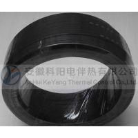 长春太阳能系统管道DWL-J2-380V基本防腐型电热带