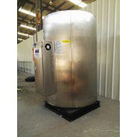 新宁420升功率5千瓦电热水器