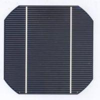 江苏地区硅片回收,电池片,太阳能组件回收,哪家比较好选苏州文威