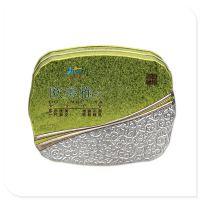 南瓜种子铁罐 农产品铁盒 玉米种子铁罐 马口铁食品种子盒供应商