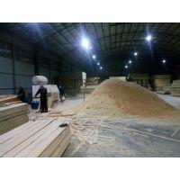 天津东丽区恒丰通木材加工厂
