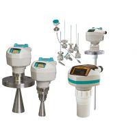 西门子LR400雷达液位计选型报价一级代理商