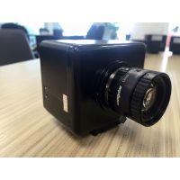 长期供应ARTCAM-500SS- 500万像素相机