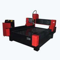 捷刻厂家专业制作重型石材数控1318型雕刻机