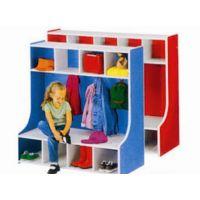 供应石家庄幼儿园、大型玩具、米奇妙-石家庄俊杰玩具