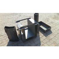 山西钢模具|超宇机械(图)|建材钢模具厂
