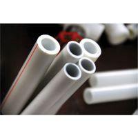 比金德PPR管好,价格优惠室内冷热水管材厂家【艾斯蒂】 GB/T18742.2-2002