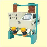 成立机械(在线咨询)|荣成小米加工设备|大型小米加工设备
