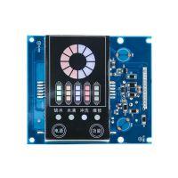 群泽电子、专业研发定制 (APP功能 WIFI智能净水机) QZC0036