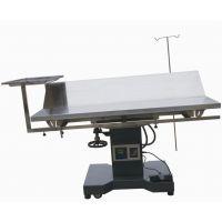 DWH-II 动物手术台(电动升降)