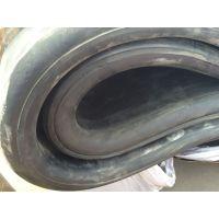 隧道地铁帘布橡胶板&帘布板生产厂家&夹布橡胶板为质量点赞