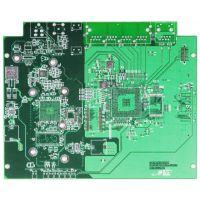 四层电脑主板PCB专业定制生产厂家