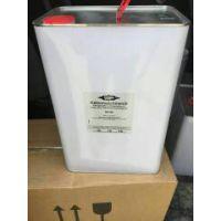 比泽尔制冷压缩机常用冷冻油型号B5.2