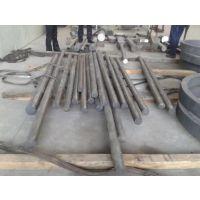 Monel502高温合金圆钢/板材