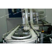 吉川工业科技(北京)有限公司
