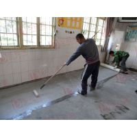 水性环氧漆、水性环氧地坪漆、水性地坪漆
