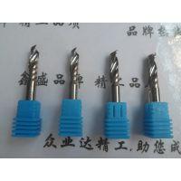 单刃铣刀 PET 橡胶等专用铣刀 ROLLOMATIC五轴数控加工中心制造