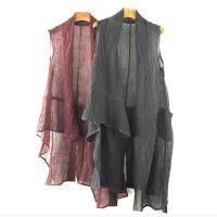 2015春夏新款女式连衣裙 欧美风时尚印花假两件套长衬衣 女装批发