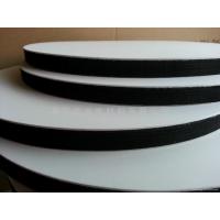 热供2.5D/3D弧面抛光皮、曲面缓冲精抛垫、缓冲垫