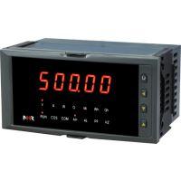 虹润数显单相电量表 NHR-3100