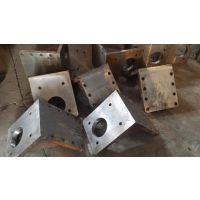 机械零件 焊接件 加工铸件 厂家批发定做泊头厂家包邮15690266122