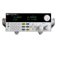 艾德克斯 IT8912E LED可编程电子负载