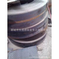 Q235B热镀锌带钢,国标Q235B镀锌带钢价格,镀锌带钢金鑫供应