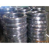 特价供应优质PA11尼龙管 高品质余姚尼龙软管 耐磨尼龙软管批发