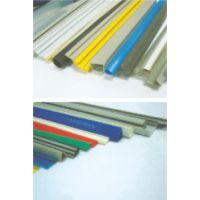 辽宁PVC/TPR/TPE密封条挤出机精准无毛刺 产量高
