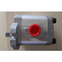 HYDROMAX齿轮泵到调压阀PR2-030