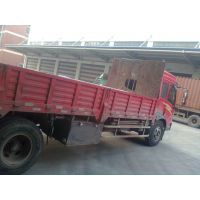 货运专线—上海到杭州物流专线 红酒运输 运输物流 物流托运