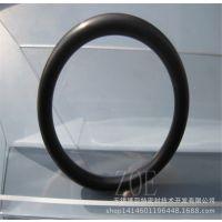 厂家订做 进口优质机械用丁氰橡胶O型圈耐油 耐磨损性能好的