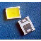 深圳厂家供应高亮2835黄光led灯珠0.2w 2835黄灯 2835黄色 贴片