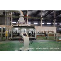 零售、定制木工机械 地板开槽生产线 (带细节照片)