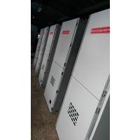 供应KYN28高压开关柜