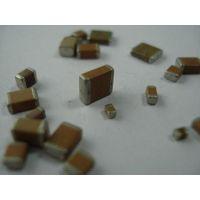 专业专业只做村田电容GRM1555C1H8R0DA01D是8pf ±0.5pF 50V C0G 04