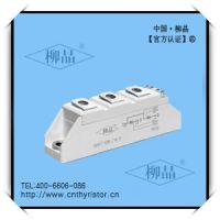 可控硅模块 西门康外形 SKKT57/16E SKKT57 UPS电源专用 晶闸管