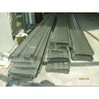 供应广州0.9-1.2铝镁锰合金屋面板系统设计、加工安装