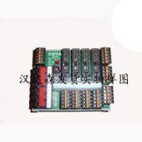 德国HilscherPC板卡模块ASIC芯片北京汉达森晏路雨