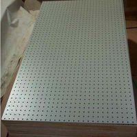 厦门数控冲孔加工铝塑板加工/木板冲孔/各种金属板冲孔
