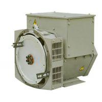 供应西玛电机TFW230-5-8 500KW 8极 400V三相交流同步发电机