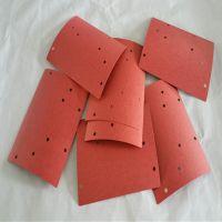 PC薄膜轻触按键开关、防腐蚀防水防油、定做生产平面凸包、冲孔