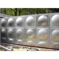 平顶山不锈钢水箱泉之源不锈钢水箱值得信赖不锈钢水箱报价