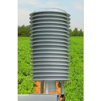 北京精凯达JK22354空气温湿度传感器 空气质量传感器