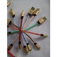 USB数据线,USB接口数据线,手机数据线生产厂家