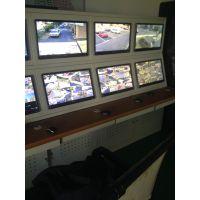 提供上海奉贤区监控摄像头安装,优质视频监控设备