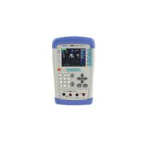 AT528L 手持电池测试仪 AT528L 安柏