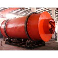 江苏粉煤灰烘干机生产厂家-腾飞环保粉煤灰烘干机产量