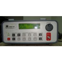 艾法斯GPS101卫星模拟器GPS101