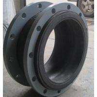 橡胶接头|联通管道|橡胶接头厂